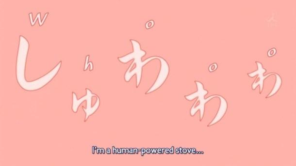 [Lazy Lily] Sakura Trick - 03 [720p][2x Subs][90266785].mkv_snapshot_02.38_[2014.01.30_19.02.26]