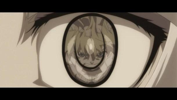 Toaru Hikuushi e no Koiuta 2