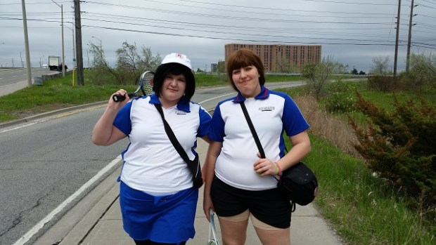 Anime_North_2014_-_Friday_-_Someone_and_Someone_(Prince_of_Tennis)_Small