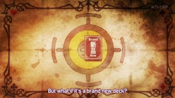 [ChihiroDesuYo] No Game No Life - 05 (1280x720 10bit AAC) [81D92904].mkv_snapshot_17.24_[2014.05.14_22.13.15]