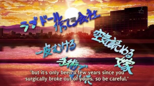 [Commie] Bokura wa Minna Kawaisou - 01 [49804E06].mkv_snapshot_16.43_[2014.05.06_21.16.54]