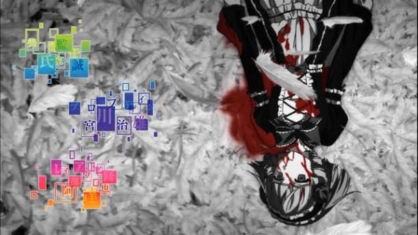 [HorribleSubs] Brynhildr in the Darkness - 01 [720p].mkv_snapshot_01.50_[2014.05.26_16.49.12]