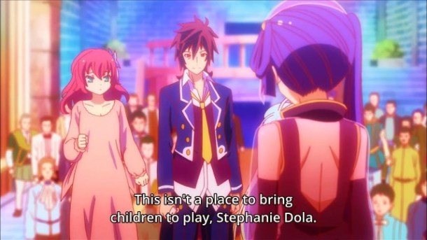 [HorribleSubs] No Game No Life - 03 [720p].mkv_snapshot_02.31_[2014.05.03_04.07.08]