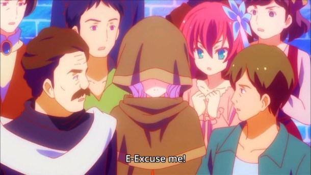 [HorribleSubs] No Game No Life - 03 [720p].mkv_snapshot_03.33_[2014.05.02_22.11.55]