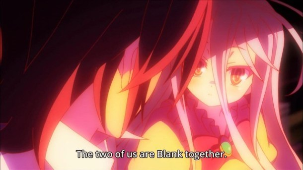 [HorribleSubs] No Game No Life - 03 [720p].mkv_snapshot_21.11_[2014.05.02_22.41.11]