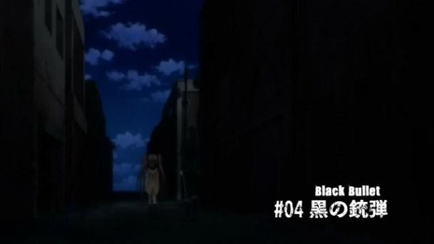 [Underwater] Black Bullet - 04 (720p) [8275F29A].mkv_snapshot_02.10_[2014.05.10_14.46.24]