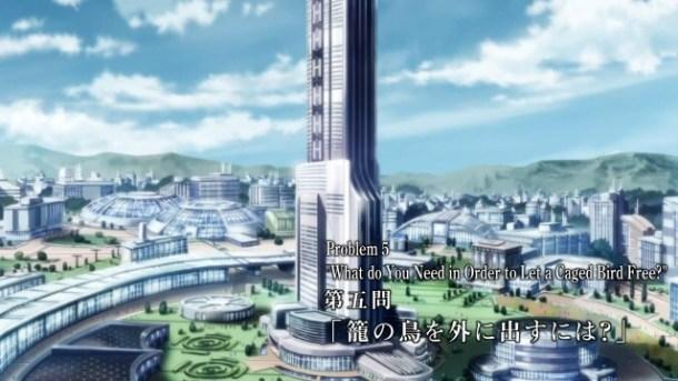 [Watakushi] Akuma no Riddle - 05 [720p][6DD04365].mkv_snapshot_03.07_[2014.05.07_19.58.23]