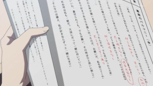 [Watakushi] Akuma no Riddle - 05 [720p][6DD04365].mkv_snapshot_05.27_[2014.05.07_20.09.17]