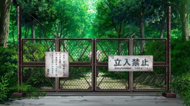 [Mezashite] Gokukoku no Brynhildr - 02 [9A67B75B].mkv_snapshot_05.10_[2014.06.05_18.25.55]