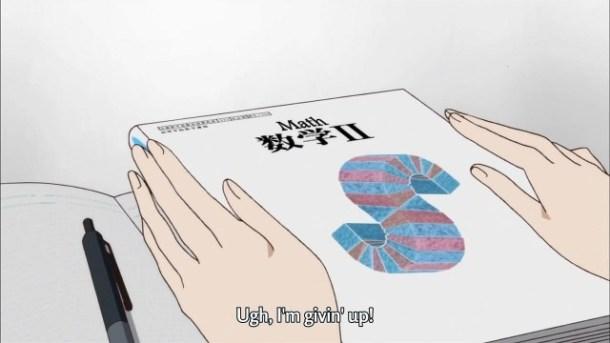 [Mezashite] Gokukoku no Brynhildr - 10 [7A961349].mkv_snapshot_11.24_[2014.06.14_23.50.37]