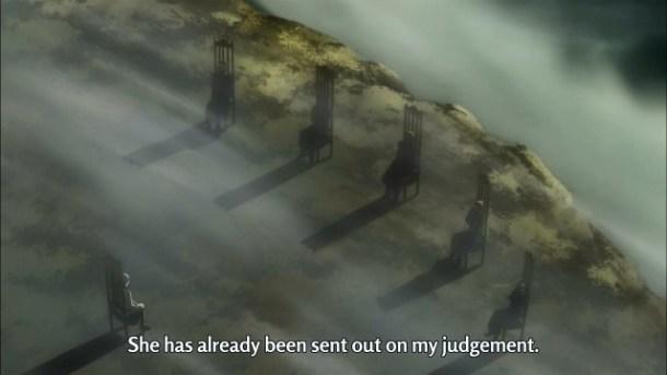 [Mezashite] Gokukoku no Brynhildr - 10 [7A961349].mkv_snapshot_21.37_[2014.06.21_23.50.15]