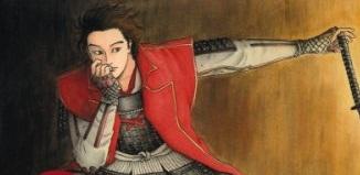 nobunaga-concerto