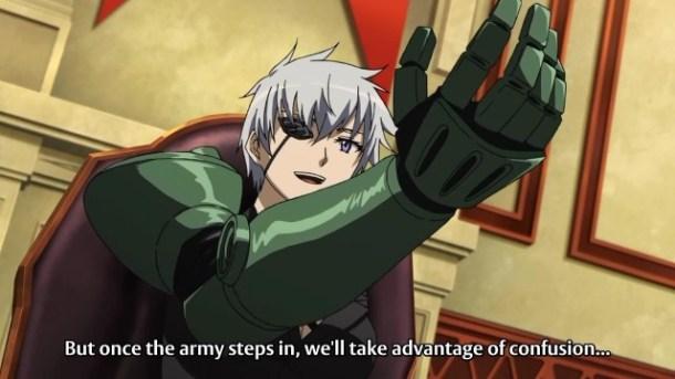 [Doki] Akame ga Kill! - 02 (1280x720 Hi10P AAC) [D71C25CF].mkv_snapshot_08.03_[2014.07.18_22.16.42]
