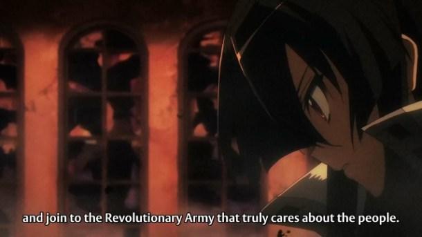 [Doki] Akame ga Kill! - 02 (1280x720 Hi10P AAC) [D71C25CF].mkv_snapshot_16.20_[2014.07.18_23.17.00]