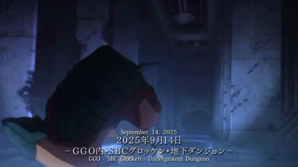 [FFF] Sword Art Online II - 02 [88D98288].mkv_snapshot_00.17_[2014.07.13_19.06.37]