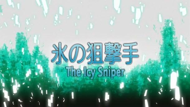 [FFF] Sword Art Online II - 02 [88D98288].mkv_snapshot_03.24_[2014.07.13_19.13.24]