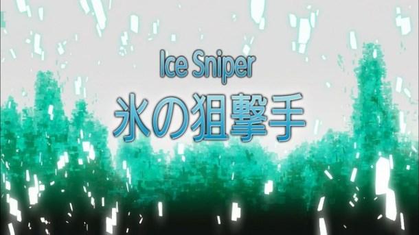 [Hatsuyuki]_Sword_Art_Online_II_-_02_[1280x720][2DABB96A].mkv_snapshot_03.25_[2014.07.18_17.52.14]