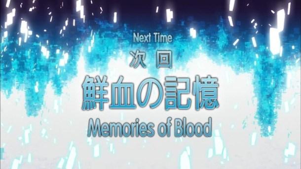 [Hatsuyuki]_Sword_Art_Online_II_-_02_[1280x720][2DABB96A].mkv_snapshot_23.36_[2014.07.17_23.23.51]
