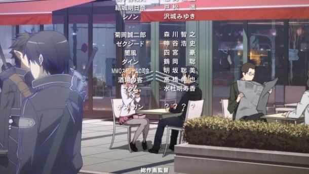 [HorribleSubs] Sword Art Online II - 01 [720p].mkv_snapshot_22.26_[2014.07.06_16.30.34]