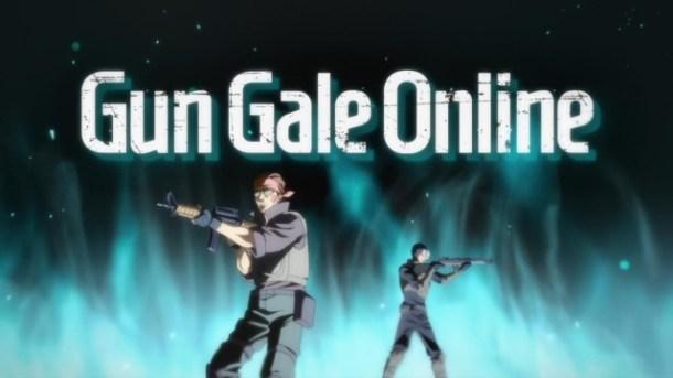 Sword Art Online II Extended 05