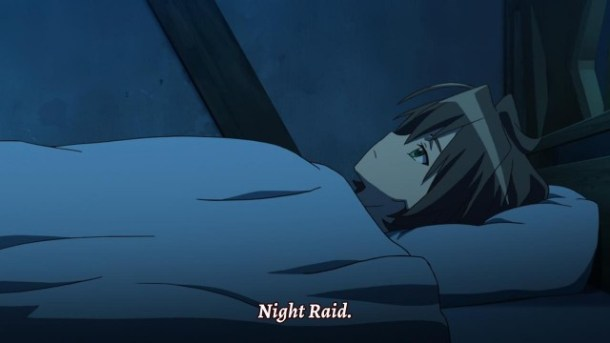 [Vivid-Asenshi] Akame ga Kill - 03 [8D585CB8].mkv_snapshot_06.19_[2014.07.24_23.04.14]
