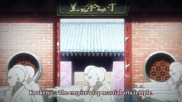 [Vivid-Asenshi] Akame ga Kill - 03 [8D585CB8].mkv_snapshot_17.18_[2014.07.24_00.00.46]