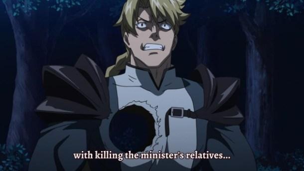 [Vivid-Asenshi] Akame ga Kill - 03 [8D585CB8].mkv_snapshot_20.39_[2014.07.24_00.04.45]