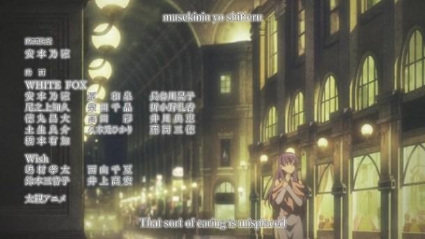 [Vivid-Asenshi] Akame ga Kill - 03 [8D585CB8].mkv_snapshot_22.33_[2014.07.24_22.54.25]