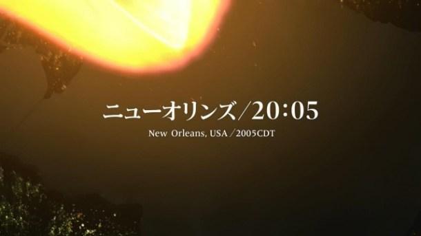 [Vivid-Watashi] Aldnoah Zero - 02 [FBC05FD6].mkv_snapshot_00.02_[2014.07.13_10.44.57]