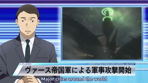 [Vivid-Watashi] Aldnoah Zero - 02 [FBC05FD6].mkv_snapshot_06.03_[2014.07.13_14.00.02]
