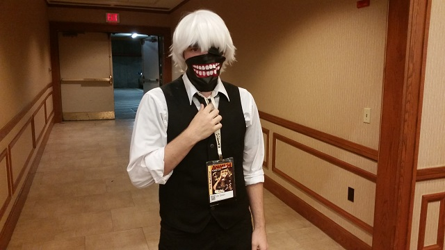 AnimeFest_2014-Day_1-Kaneki_Ken-Tokyo_Ghoul_Small