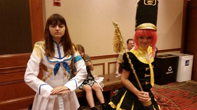AnimeFest_2014-Day_3-Satsuki_Kiryuin_and_Nonon_Jazukure-Kill_la_Kill_01_Small