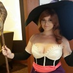 AnimeFest_2014-Day_3-Sorceress-Dragon's_Crown_Small