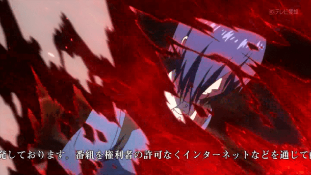 [Commie] Tokyo Ghoul - 06 [347773B5].mkv_snapshot_00.19_[2014.08.11_21.32.29]