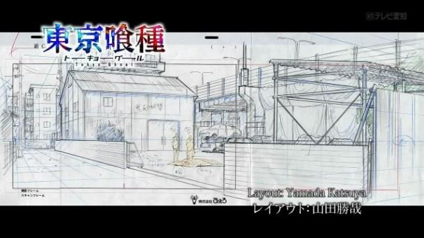 [Commie] Tokyo Ghoul - 06 [347773B5].mkv_snapshot_24.00_[2014.08.11_22.16.14]