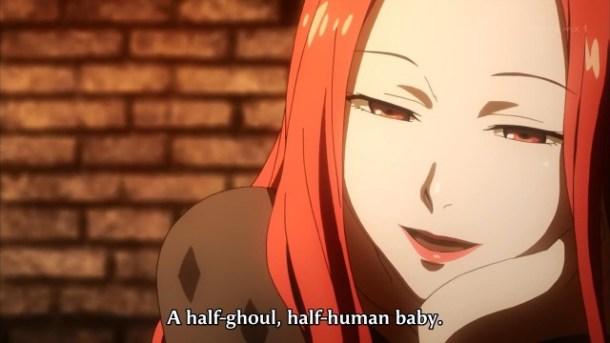 [DameDesuYo] Tokyo Ghoul - 04 (1280x720 10bit AAC) [25CBC5B0].mkv_snapshot_10.02_[2014.08.02_22.10.03]