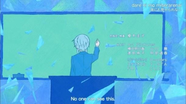 [Hatsuyuki]_Sword_Art_Online_II_-_03_[1280x720][BE833E70].mkv_snapshot_22.32_[2014.08.01_15.00.36]