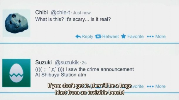 [Kaylith] Zankyou no Terror - 04 [720p][BEDCFB24].mkv_snapshot_09.48_[2014.08.11_19.18.00]