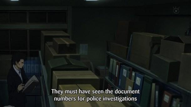 [NFP-IS] Zankyou no Terror - 05 (1280x720 Hi10P AAC) [3BEBB9BE].mkv_snapshot_08.47_[2014.08.30_02.29.32]
