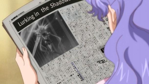 [Chihiro]_Sailor_Moon_Crystal_04_[1280x720_H.264_AAC][76A22AAC].mkv_snapshot_02.31_[2014.09.13_18.52.44]