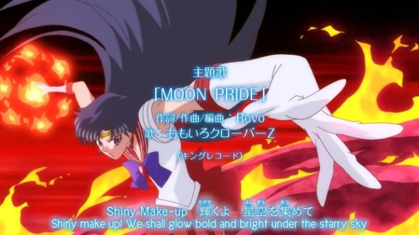 [Commie] Sailor Moon Crystal - 04 [A1E063E3].mkv_snapshot_01.15_[2014.09.13_20.00.45]