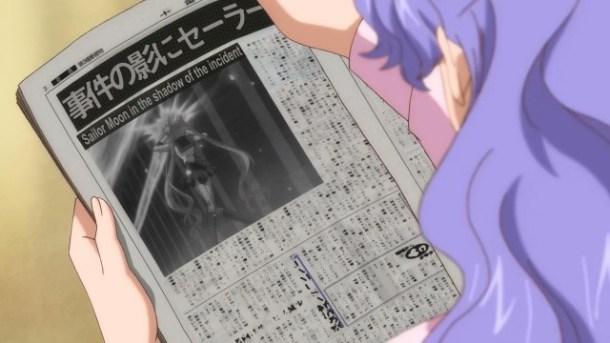[Doki] Sailor Moon Crystal - 04 (1280x720 Hi10P AAC) [A0EE9F62].mkv_snapshot_02.15_[2014.09.13_14.36.56]