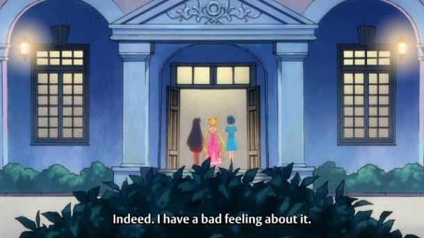 [Doki] Sailor Moon Crystal - 04 (1280x720 Hi10P AAC) [A0EE9F62].mkv_snapshot_09.41_[2014.09.13_17.30.59]
