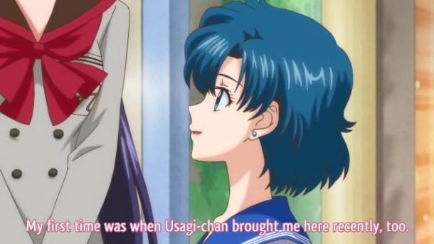 [Hatsuyuki]_Sailor_Moon_Crystal_-_04_[1280x720][10bit][EE4E8522].mkv_snapshot_04.14_[2014.09.13_13.43.40]