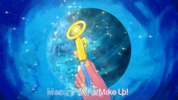 [Hatsuyuki]_Sailor_Moon_Crystal_-_04_[1280x720][10bit][EE4E8522].mkv_snapshot_14.22_[2014.09.13_03.25.41]
