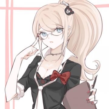 Teacher_Junko