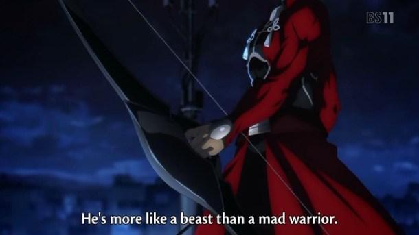 [Hatsuyuki]_Fate_stay_night_-_Unlimited_Blade_Works_-_03_[10bit][1280x720][8BCBECC3].mkv_snapshot_06.01_[2014.10.28_22.07.36]