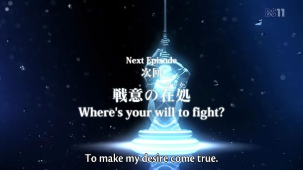 [Hatsuyuki]_Fate_stay_night_-_Unlimited_Blade_Works_-_03_[10bit][1280x720][8BCBECC3].mkv_snapshot_23.38_[2014.10.28_22.47.59]