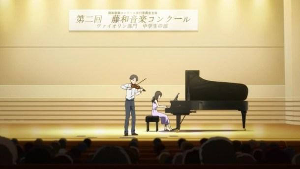 [Kaylith] Shigatsu wa Kimi no Uso - 03 [720p][78688A86].mkv_snapshot_15.22_[2014.10.29_20.55.20]
