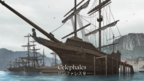 [eraser] Shingeki no Bahamut Genesis - 04 [EFE6F4CA].mkv_snapshot_04.51_[2014.11.12_00.04.55]